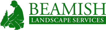 Beamish Lanscape Services